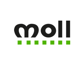 Drogerie Moll